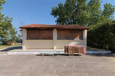 Photo 8 - Hotel 412 m² in Ionian islands