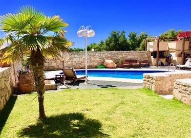 Photo 1 - Maisonette 73 m² in Crete