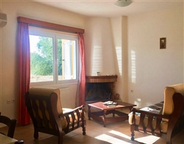 Image No.10-Maison de ville de 1 chambre à vendre à Skaleta