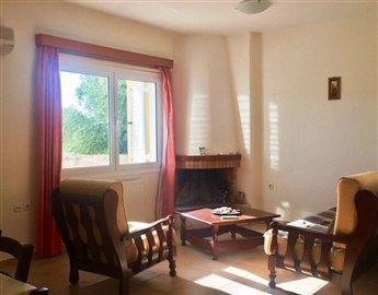 Photo 11 - Maisonette 73 m² in Crete