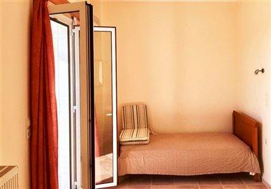 Photo 12 - Maisonette 73 m² in Crete