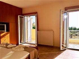 Image No.13-Maison de ville de 1 chambre à vendre à Skaleta