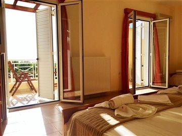 Photo 15 - Maisonette 73 m² in Crete