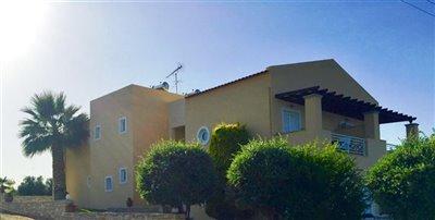 Photo 16 - Maisonette 73 m² in Crete