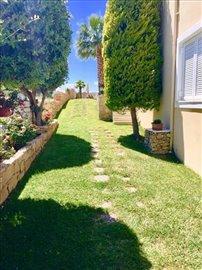 Photo 17 - Maisonette 73 m² in Crete