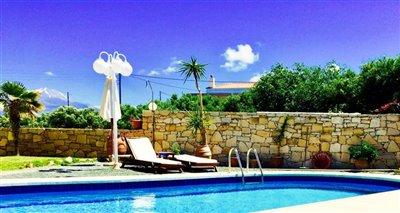Photo 2 - Maisonette 73 m² in Crete
