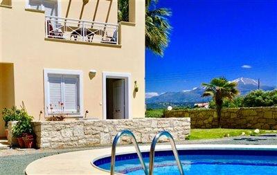 Photo 3 - Maisonette 73 m² in Crete