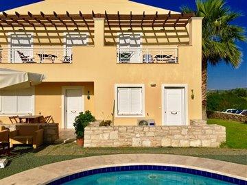 Photo 4 - Maisonette 73 m² in Crete