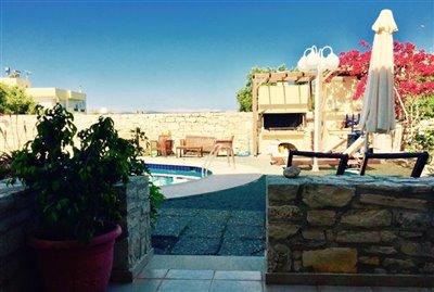 Photo 5 - Maisonette 73 m² in Crete