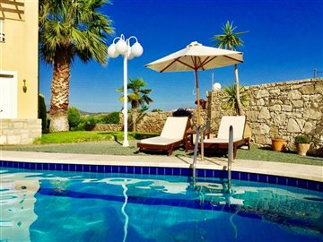 Photo 6 - Maisonette 73 m² in Crete