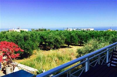 Photo 7 - Maisonette 73 m² in Crete
