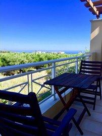 Photo 8 - Maisonette 73 m² in Crete