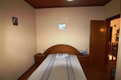 Photo 21 - Cottage 180 m² in Ionian islands