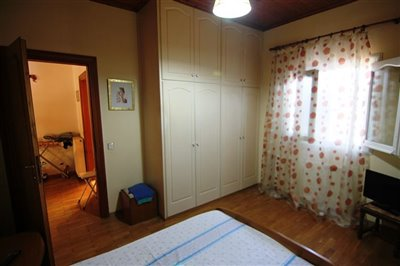 Photo 22 - Cottage 180 m² in Ionian islands