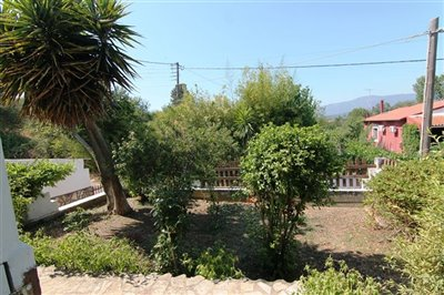 Photo 27 - Cottage 180 m² in Ionian islands