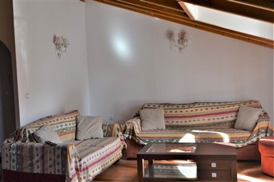Photo 11 - Cottage 240 m² in Ionian islands