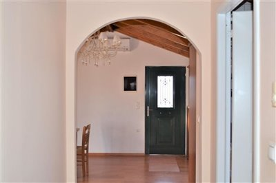 Photo 12 - Cottage 240 m² in Ionian islands