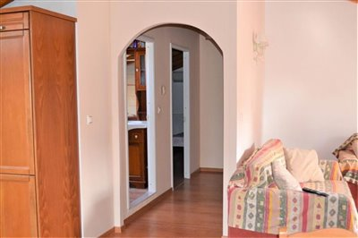 Photo 13 - Cottage 240 m² in Ionian islands