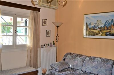 Photo 24 - Cottage 240 m² in Ionian islands