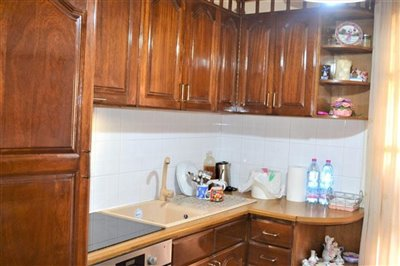 Photo 25 - Cottage 240 m² in Ionian islands