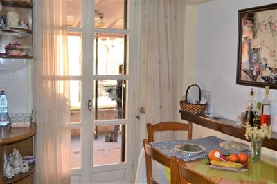 Photo 26 - Cottage 240 m² in Ionian islands