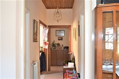 Photo 28 - Cottage 240 m² in Ionian islands
