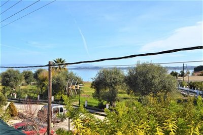 Photo 3 - Cottage 240 m² in Ionian islands