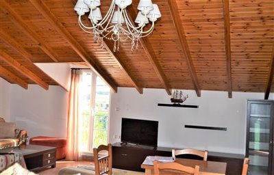 Photo 5 - Cottage 240 m² in Ionian islands