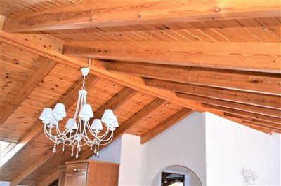 Photo 8 - Cottage 240 m² in Ionian islands