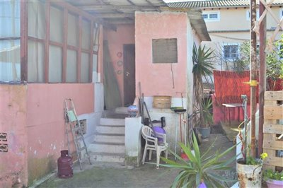 Photo 11 - Cottage 211 m² in Ionian islands