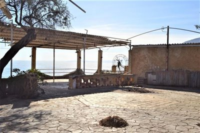 Photo 2 - Cottage 211 m² in Ionian islands