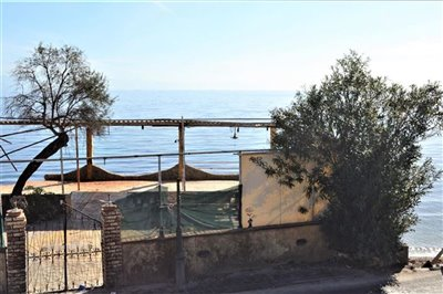 Photo 21 - Cottage 211 m² in Ionian islands