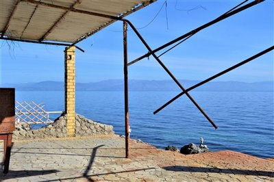 Photo 29 - Cottage 211 m² in Ionian islands