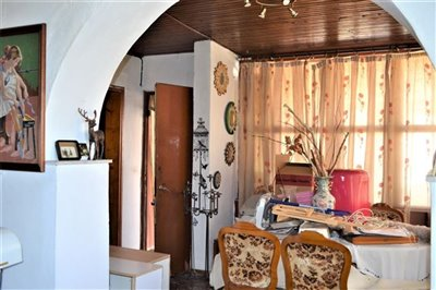 Photo 5 - Cottage 211 m² in Ionian islands