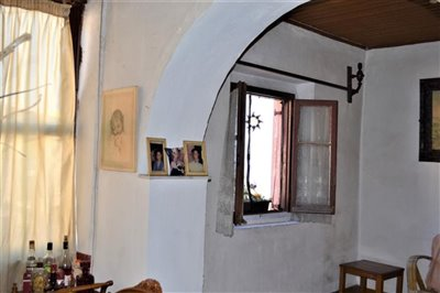 Photo 6 - Cottage 211 m² in Ionian islands