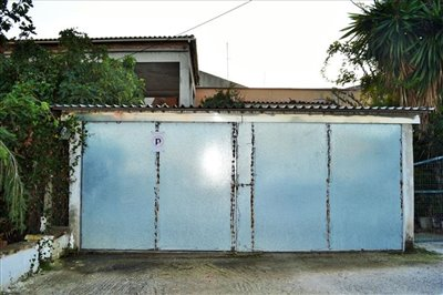 Photo 16 - Cottage 50 m² in Ionian islands