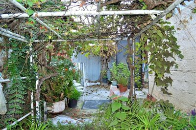 Photo 28 - Cottage 50 m² in Ionian islands
