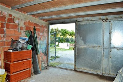 Photo 29 - Cottage 50 m² in Ionian islands