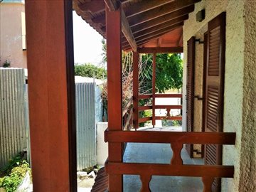 Photo 3 - Cottage 50 m² in Ionian islands