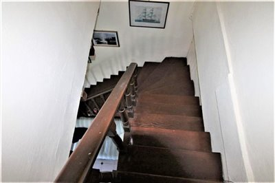 Photo 14 - Townhouse 72 m² in Ionian islands