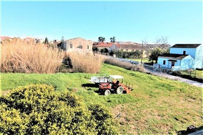 Photo 18 - Townhouse 72 m² in Ionian islands