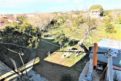 Photo 19 - Townhouse 72 m² in Ionian islands