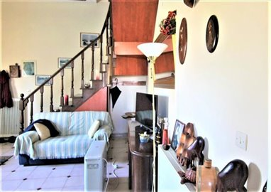 Photo 2 - Townhouse 72 m² in Ionian islands