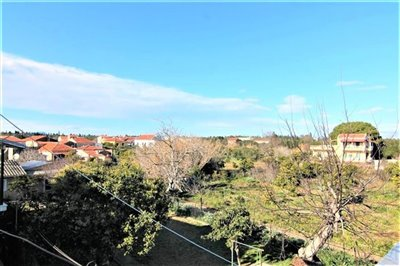 Photo 20 - Townhouse 72 m² in Ionian islands