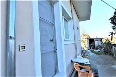 Photo 23 - Townhouse 72 m² in Ionian islands