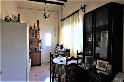 Photo 4 - Townhouse 72 m² in Ionian islands
