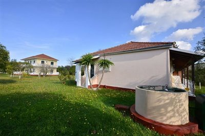 Photo 11 - Hotel 340 m² in Ionian islands