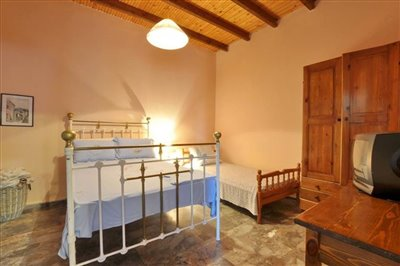 Photo 14 - Hotel 340 m² in Ionian islands