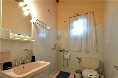 Photo 16 - Hotel 340 m² in Ionian islands
