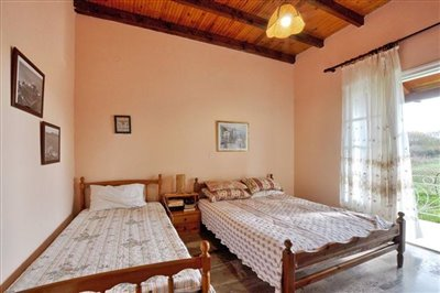 Photo 17 - Hotel 340 m² in Ionian islands